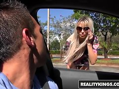 RealityKings - Milf Hunter - Just Pertinent