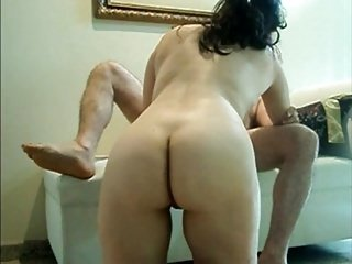 Mature Chunky Botheration Join in matrimony Fucking clubby
